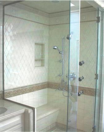 Ideal Glass Mirror Inc Torrance Ca Ideal Glass Mirror Inc